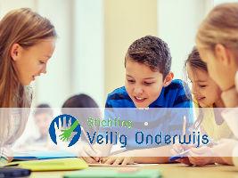 Stichting Veilig Onderwijs MVO