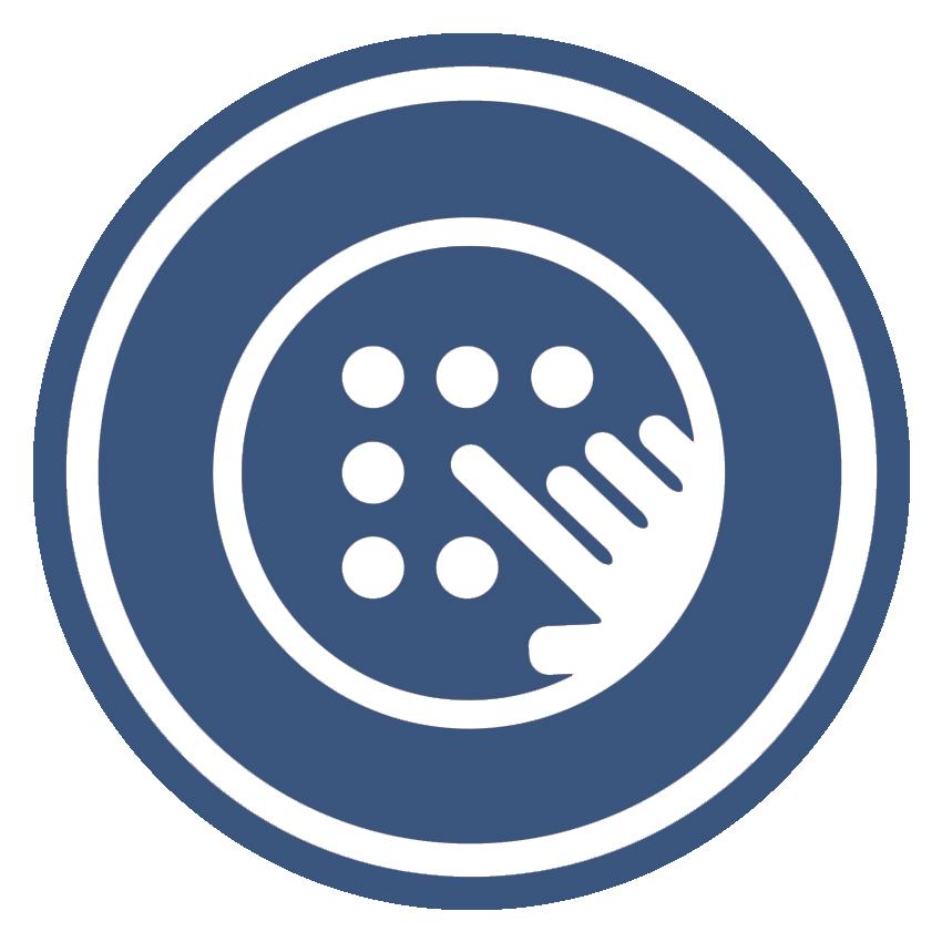 icoon service monteur